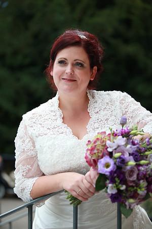 Catherine-Lacey-Photography-Wedding-UK-McGoey-0956