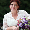 Catherine-Lacey-Photography-Wedding-UK-McGoey-0956