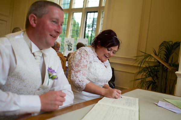 Catherine-Lacey-Photography-Wedding-UK-McGoey-0706