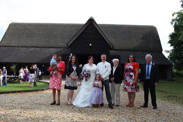 Catherine-Lacey-Photography-Wedding-UK-McGoey-1172