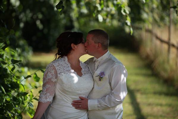 Catherine-Lacey-Photography-Wedding-UK-McGoey-1377