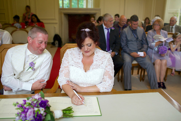 Catherine-Lacey-Photography-Wedding-UK-McGoey-0743