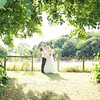 Catherine-Lacey-Photography-Wedding-UK-McGoey-1270