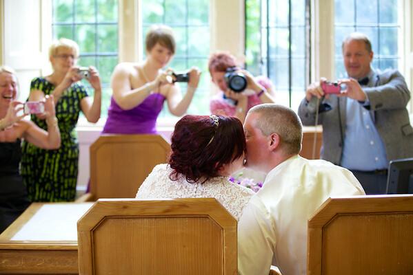 Catherine-Lacey-Photography-Wedding-UK-McGoey-0775