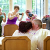 Catherine-Lacey-Photography-Wedding-UK-McGoey-0775