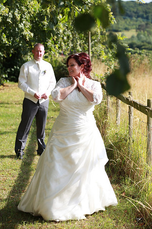 Catherine-Lacey-Photography-Wedding-UK-McGoey-1295
