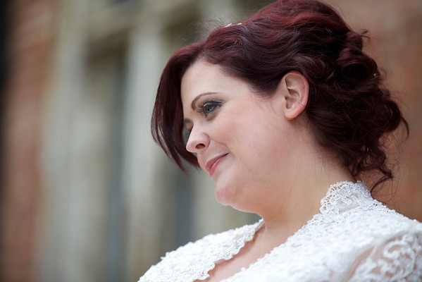 Catherine-Lacey-Photography-Wedding-UK-McGoey-0944