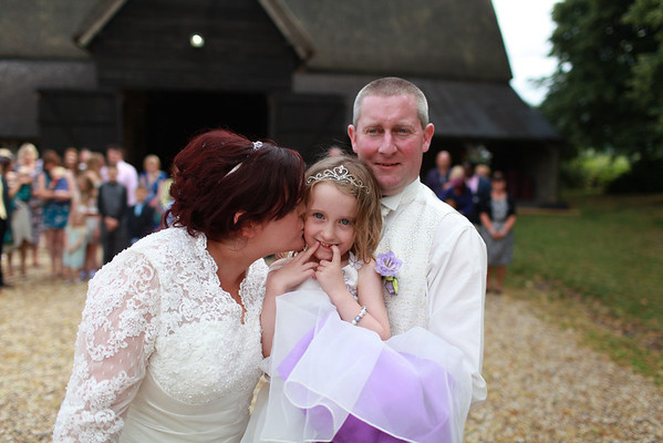 Catherine-Lacey-Photography-Wedding-UK-McGoey-1093