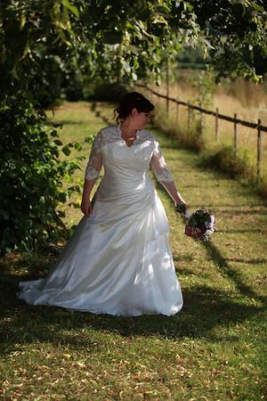 Catherine-Lacey-Photography-Wedding-UK-McGoey-1388