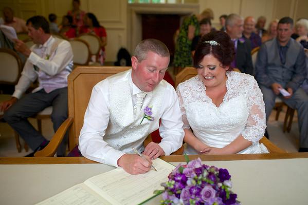 Catherine-Lacey-Photography-Wedding-UK-McGoey-0749