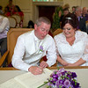 Catherine-Lacey-Photography-Wedding-UK-McGoey-0749
