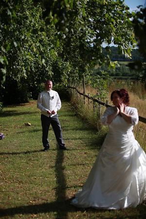 Catherine-Lacey-Photography-Wedding-UK-McGoey-1304