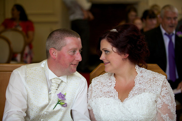 Catherine-Lacey-Photography-Wedding-UK-McGoey-0764