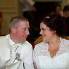 Catherine-Lacey-Photography-Wedding-UK-McGoey-0764