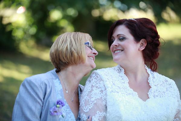 Catherine-Lacey-Photography-Wedding-UK-McGoey-1453