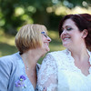 Catherine-Lacey-Photography-Wedding-UK-McGoey-1453