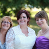 Catherine-Lacey-Photography-Wedding-UK-McGoey-1449