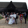 Catherine-Lacey-Photography-Wedding-UK-McGoey-1168