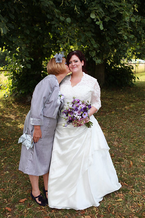 Catherine-Lacey-Photography-Wedding-UK-McGoey-1217