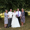 Catherine-Lacey-Photography-Wedding-UK-McGoey-1200