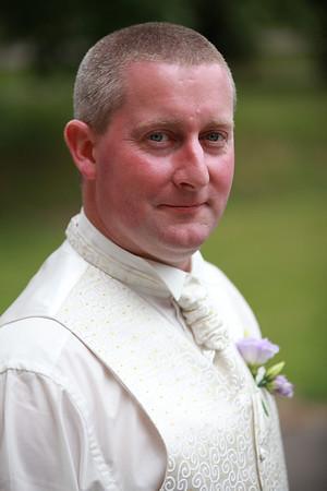 Catherine-Lacey-Photography-Wedding-UK-McGoey-0885