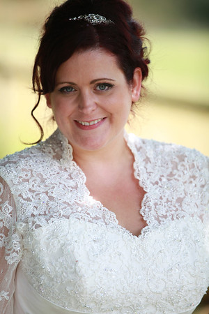 Catherine-Lacey-Photography-Wedding-UK-McGoey-1320