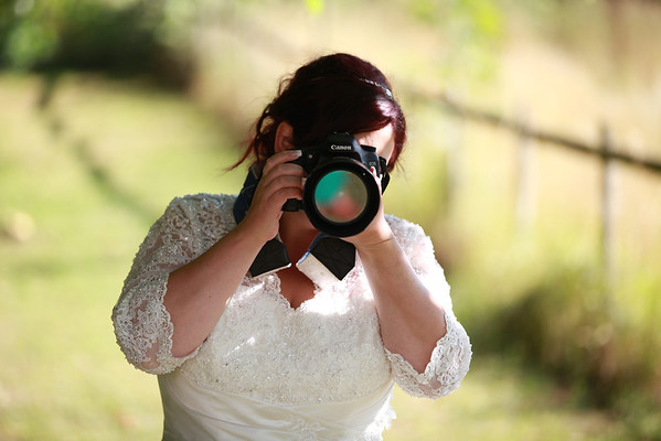 Catherine-Lacey-Photography-Wedding-UK-McGoey-1398