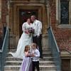 Catherine-Lacey-Photography-Wedding-UK-McGoey-0845