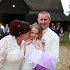 Catherine-Lacey-Photography-Wedding-UK-McGoey-1094