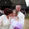 Catherine-Lacey-Photography-Wedding-UK-McGoey-1094