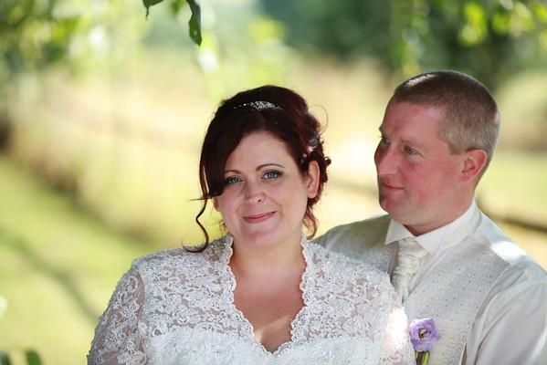 Catherine-Lacey-Photography-Wedding-UK-McGoey-1337