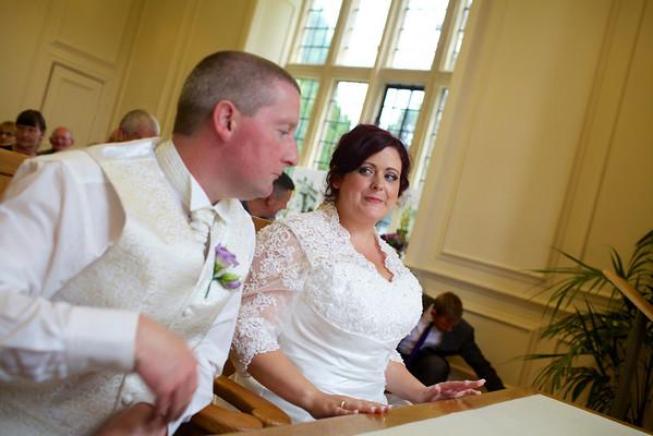 Catherine-Lacey-Photography-Wedding-UK-McGoey-0708