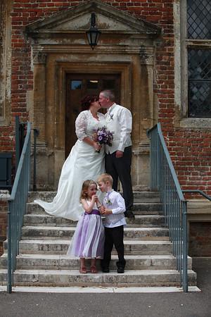 Catherine-Lacey-Photography-Wedding-UK-McGoey-0847