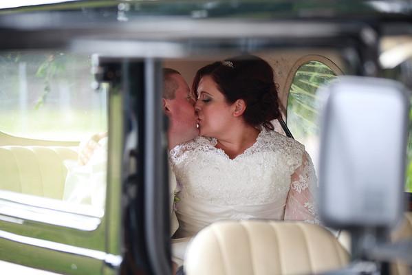 Catherine-Lacey-Photography-Wedding-UK-McGoey-1046