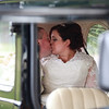 Catherine-Lacey-Photography-Wedding-UK-McGoey-1046
