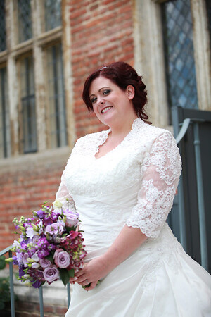 Catherine-Lacey-Photography-Wedding-UK-McGoey-0953