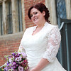 Catherine-Lacey-Photography-Wedding-UK-McGoey-0953