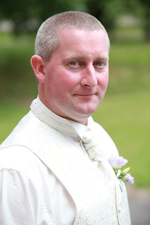 Catherine-Lacey-Photography-Wedding-UK-McGoey-0886