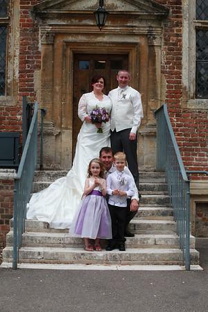 Catherine-Lacey-Photography-Wedding-UK-McGoey-0855