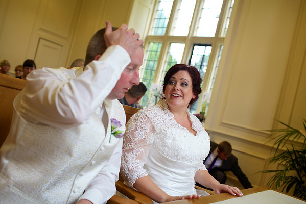 Catherine-Lacey-Photography-Wedding-UK-McGoey-0709