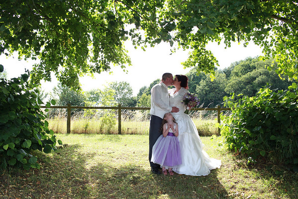 Catherine-Lacey-Photography-Wedding-UK-McGoey-1245