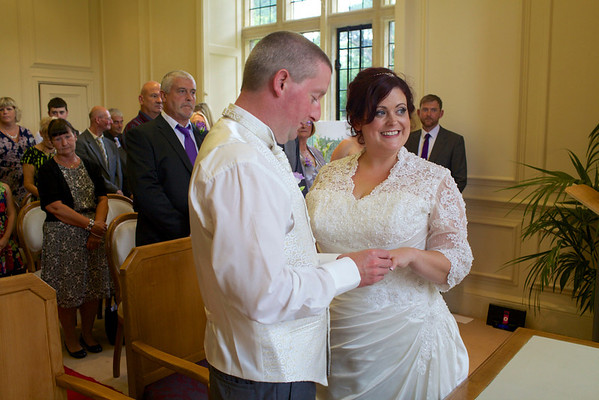 Catherine-Lacey-Photography-Wedding-UK-McGoey-0693
