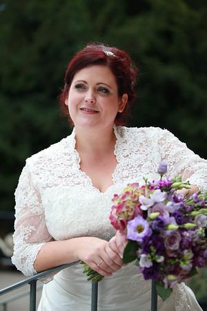 Catherine-Lacey-Photography-Wedding-UK-McGoey-0959