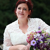 Catherine-Lacey-Photography-Wedding-UK-McGoey-0959