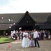 Catherine-Lacey-Photography-Wedding-UK-McGoey-1124