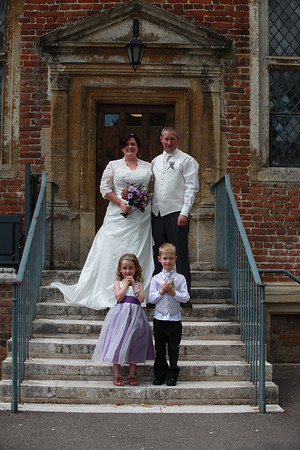 Catherine-Lacey-Photography-Wedding-UK-McGoey-0840