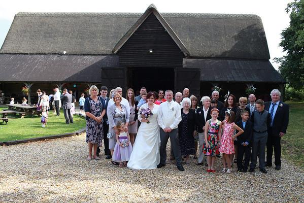Catherine-Lacey-Photography-Wedding-UK-McGoey-1156