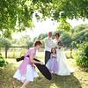 Catherine-Lacey-Photography-Wedding-UK-McGoey-1236