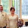 Catherine-Lacey-Photography-Wedding-UK-McGoey-0788
