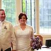 Catherine-Lacey-Photography-Wedding-UK-McGoey-0788